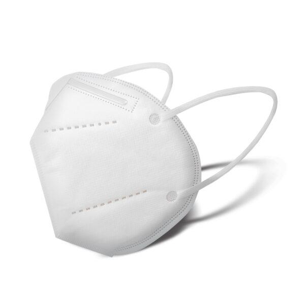 Maski filtrujące FFP2