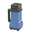 Młynek A 10 basic - k-4770 - mlynek-a-10-basic