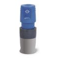 Młynek analityczny A 11 basic - k-4790 - mlynek-analityczny-a-11-basic