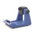 Rotator Loopster - k-4721 - rotator-loopster-digital