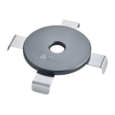 Adapter do ustawiania bloków grzewczych - IKA