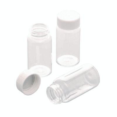 Fiolki scyntylacyjne o poj. 20 ml