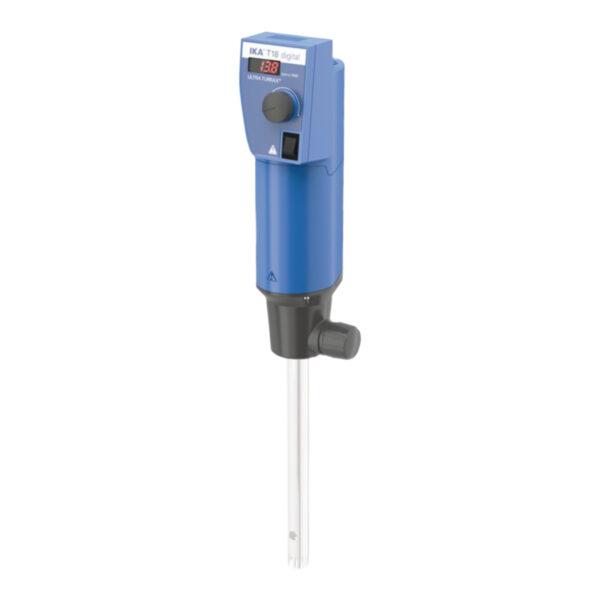Homogenizator T 18 digital Ultra-Turrax®