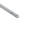 Końcówki homogenizujące do T 18 digital Ultra-Turrax® - IKA - k-4961 - koncowka-homogenizujaca-s-18-n-10-g - 1-100-ml - 10-mm - 1-szt