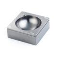 Kwadratowe wkłady grzewcze na kolby - IKA - k-4619 - kwadratowy-wklad-grzewczy-h-135-107 - 100-ml