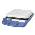 Mieszadło magnetyczne C-MAG HS digital - k-4918 - mieszadlo-magnetyczne-c-mag-hs-10-digital - 100-1500-obr-min - 50-500-c - 15-l