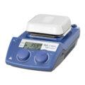 Mieszadło magnetyczne C-MAG HS digital - k-4916 - mieszadlo-magnetyczne-c-mag-hs-4-digital - 100-1500-obr-min - 50-500-c - 5-l