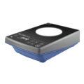 Mieszadło magnetyczne KMO 3 basic - k-4935 - mieszadlo-magnetyczne-kmo-3-basic - 10-1500-obr-min - 5-l