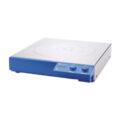 Mieszadło magnetyczne Maxi MR 1 digital - k-4939 - mieszadlo-magnetyczne-maxi-mr-1-digital - 0-600-obr-min - 150-l