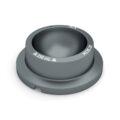 Okrągłe wkłady grzewcze - IKA - k-4626 - okragly-wklad-grzewczy-h-135-25 - bez-uchwytu - 250-ml