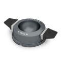 Okrągłe wkłady grzewcze - IKA - k-4627 - okragly-wklad-grzewczy-h-135-26 - z-uchwytem - 250-ml