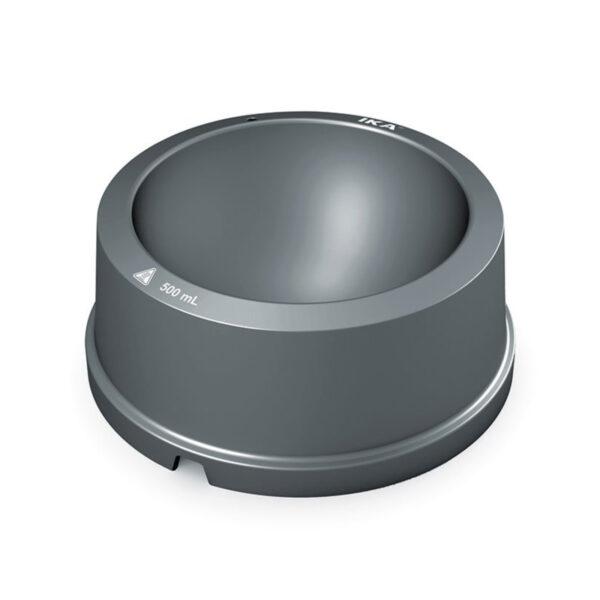Okrągłe wkłady grzewcze - IKA