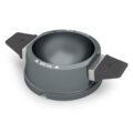 Okrągłe wkłady grzewcze - IKA - k-4629 - okragly-wklad-grzewczy-h-135-31 - z-uchwytem - 500-ml