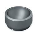 Okrągłe wkłady grzewcze - IKA - k-4632 - okragly-wklad-grzewczy-h-135-40 - bez-uchwytu - 1000-ml