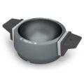 Okrągłe wkłady grzewcze - IKA - k-4633 - okragly-wklad-grzewczy-h-135-41 - z-uchwytem - 1000-ml
