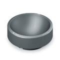 Okrągłe wkłady grzewcze - IKA - k-4635 - okragly-wklad-grzewczy-h-135-50 - bez-uchwytu - 2000-ml