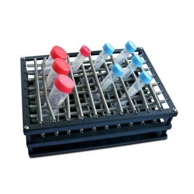 Akcesoria do wytrząsarki PSU-10i oraz inkubatora ES-20