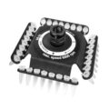 Akcesoria do wirówko-vorteksów Biosan - k-7780 - rotor-sr-32 - w-paskach - fvl-2400n-msc-3000-msc-6000