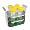 Akcesoria do łaźni wodnej WB-4MS - k-7794 - stelaz-tr-40-11 - 1520-ml