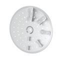 Akcesoria do rotatorów Loopster - k-4729 - talerz-obrotowy-ds-6-uniwersalny-bez-zatrzaskow - 4058