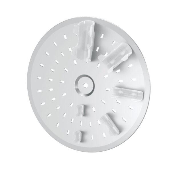 Akcesoria do rotatorów Loopster