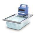 Termostat cyrkulacyjny ICC basic eco - k-4756 - termostat-cyrkulacyjny-icc-basic-eco-18-z-laznia-wodna