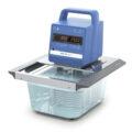 Termostat cyrkulacyjny ICC basic eco - k-4750 - termostat-cyrkulacyjny-icc-control-eco-8-z-laznia-wodna