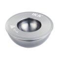 Okrągłe wkłady grzewcze - IKA - k-4623 - wkladka-redukcyjna-h-135-201 - 7332 - 10-ml