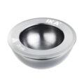 Okrągłe wkłady grzewcze - IKA - k-4624 - wkladka-redukcyjna-h-135-202 - 7332 - 25-ml