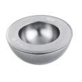 Okrągłe wkłady grzewcze - IKA - k-4630 - wkladka-redukcyjna-h-135-301 - 7332 - 100-ml