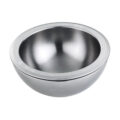 Okrągłe wkłady grzewcze - IKA - k-4631 - wkladka-redukcyjna-h-135-302 - 7332 - 250-ml