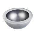 Okrągłe wkłady grzewcze - IKA - k-4634 - wkladka-redukcyjna-h-135-401 - 7332 - 500-ml