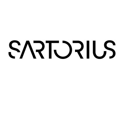 Końcówki do pipet Sartorius Biohit