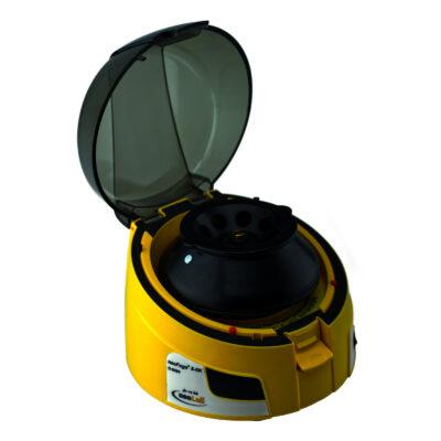 Miniwirówka neoFuge® 8-6K