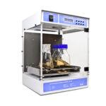 Inkubator z wytrząsaniem ES-20 - k-7970 - inkubator-z-wytrzasaniem-es-20 - bez-platform