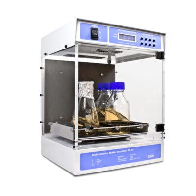 Inkubator z wytrząsaniem ES-20