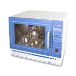 Inkubator z wytrząsaniem ES-20/60 - k-7972 - inkubator-z-wytrzasaniem-es-20-60 - bez-platform