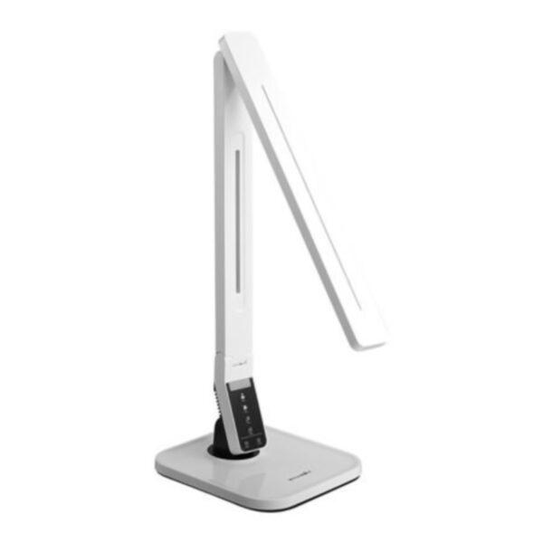 Lampa stołowa LED - ze stopniowym przyciemnianiem