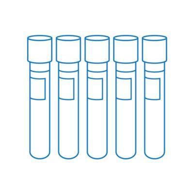 Akcesoria do densytometrów Biosan