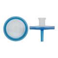 Filtry strzykawkowe Chromafil - regenerowana celuloza (RC) - m-3063 - filtry-strzykawkowe-chromafil - rc-45-15-ms - 045-%c2%b5m - 15-mm - bezbarwne-niebieskie - niesterylne - 100-szt