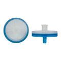 Filtry strzykawkowe Chromafil - regenerowana celuloza (RC) - m-3067 - filtry-strzykawkowe-chromafil - rc-45-25 - 045-%c2%b5m - 25-mm - bezbarwne-niebieskie - niesterylne - 100-szt