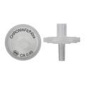 Filtry strzykawkowe Chromafil - typ CA - m-3115 - filtry-strzykawkowe-chromafil-xtra - ca-45-13 - 045-%c2%b5m - 13-mm - bezbarwne - niesterylne - 100-szt