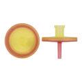Filtry strzykawkowe Chromafil - typ CA - m-3125 - filtry-strzykawkowe-chromafil - ca-20-15 - 020-%ce%bcm - 15-mm - zolte-czerwone - niesterylne - 100-szt