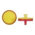Filtry strzykawkowe Chromafil - typ CA - m-3131 - filtry-strzykawkowe-chromafil - ca-45-25 - 045-%c2%b5m - 25-mm - bezbarwne-czerwone - niesterylne - 100-szt
