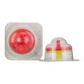 Filtry strzykawkowe Chromafil - typ CA - m-3135 - filtry-strzykawkowe-chromafil - ca-20-25-s - 020-%ce%bcm - 25-mm - zolte-czerwone - sterylne - 50-szt